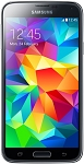Samsung Galaxy S5 Verizon Wireless in Blue