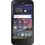 ZTE Z Five Two 4G LTE