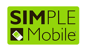 Simple Mobile Phones