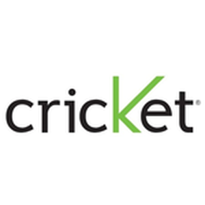 Cricket Wireless Phones