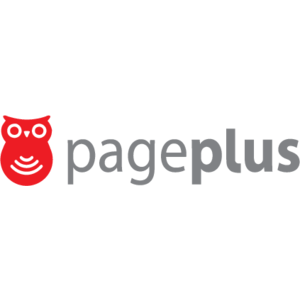 Page Plus Cellular Phones
