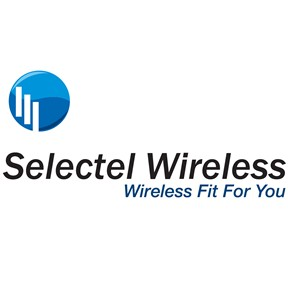Selectel Wireless Phones