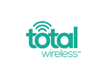 Total Wireless Phones