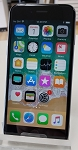Total Wireless Apple Iphone 6 32 Gb