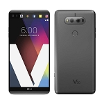 LG V20 Verizon Wireless