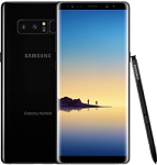 Samsung Galaxy Note 8 Unlocked
