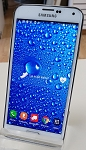 Samsung Galaxy S5 Verizon Wireless / Unlocked