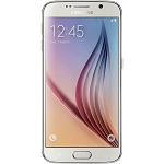 Samsung Galaxy S6 Verizon Wireless SIM unlocked