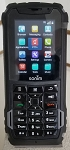 Sonim XP 5 Rugged Phone